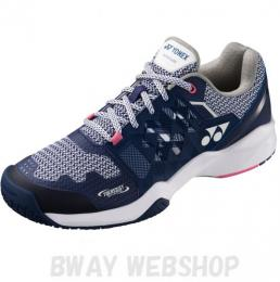 YONEX POWER CUSHION SONICAGE WOMEN GC