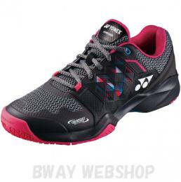 YONEX POWER CUSHION SONICAGE MEN GC
