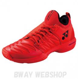 YONEX POWER CUSHION FUSIONREV 3 MEN GC