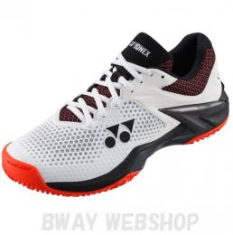 YONEX POWER CUSHION ECLIPSION 2 MEN GC