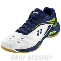 YONEX POWER CUSHION 65Z WIDE
