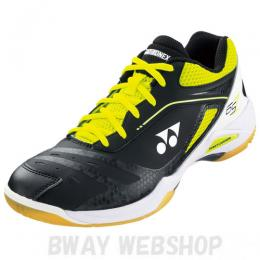 YONEX POWER CUSHION 65Z